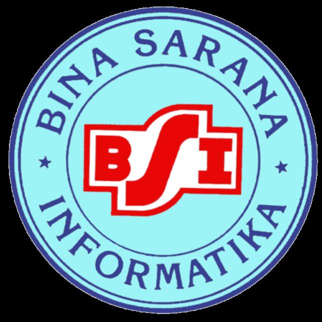 logo-bsi-warna